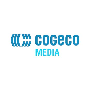 Cogeco-Media-Inc
