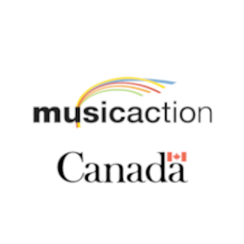 La-Fondation-Musicaction