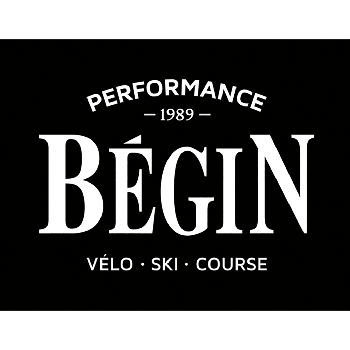 Performance-Begin