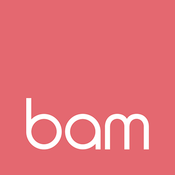 Bam-Strategy