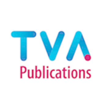 Tva-Publications