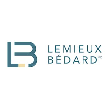 Lemieux-Bedard-Communications