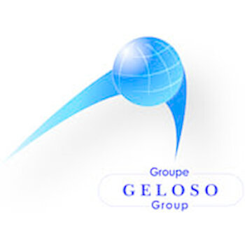 Le-Groupe-Geloso